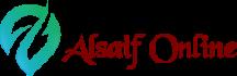 Alsaif Online