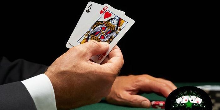 paralı blackjack siteleri
